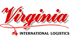 Virginia International Logistics