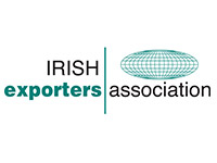 irish exporters association